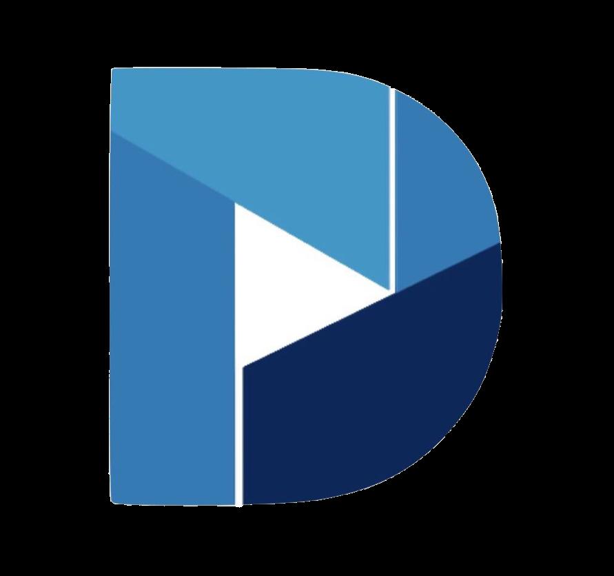 D New Media ( Thailand )